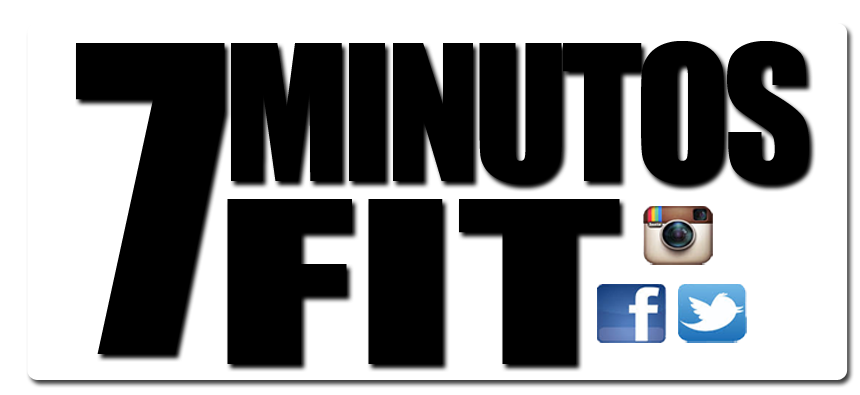 7minutosfitlogo1