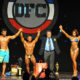 Dominican Fitness Championship 2016