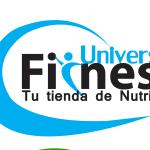 Logo Universal...png