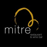 Logo Mitre.jpg