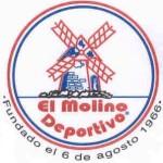 Logo Molino Deportivo.jpg