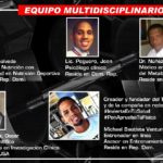 MPB - Presentacion Equipo Multidisciplinario.jpg